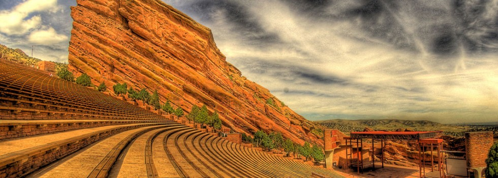 Photo by www.redrocksonline.com