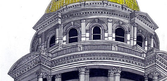 colorado-state-capitol-frederic-kohli (1)