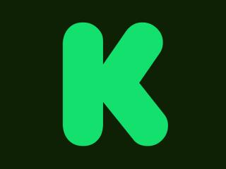 kickstarter-logo-k-color-2