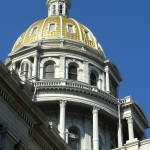 CO Capitol Building