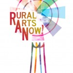 RURAL ARTS NOW