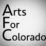 AFC Simple Logo
