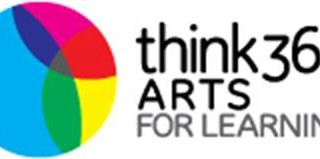 Think 360 Arts