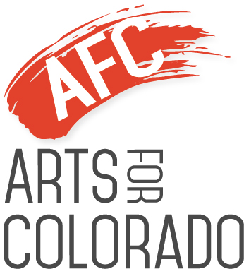 AFC Logo_Text_Vertical_full color