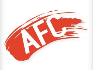 AFC Logo_square