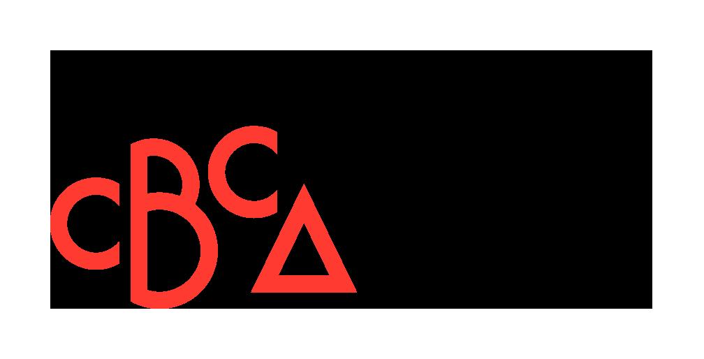 CBCA CAFTA