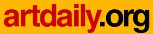 Logo_Artdaily