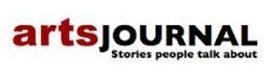 logo-artsjournal-400x230