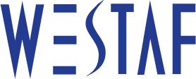 westaf_logo-Blue