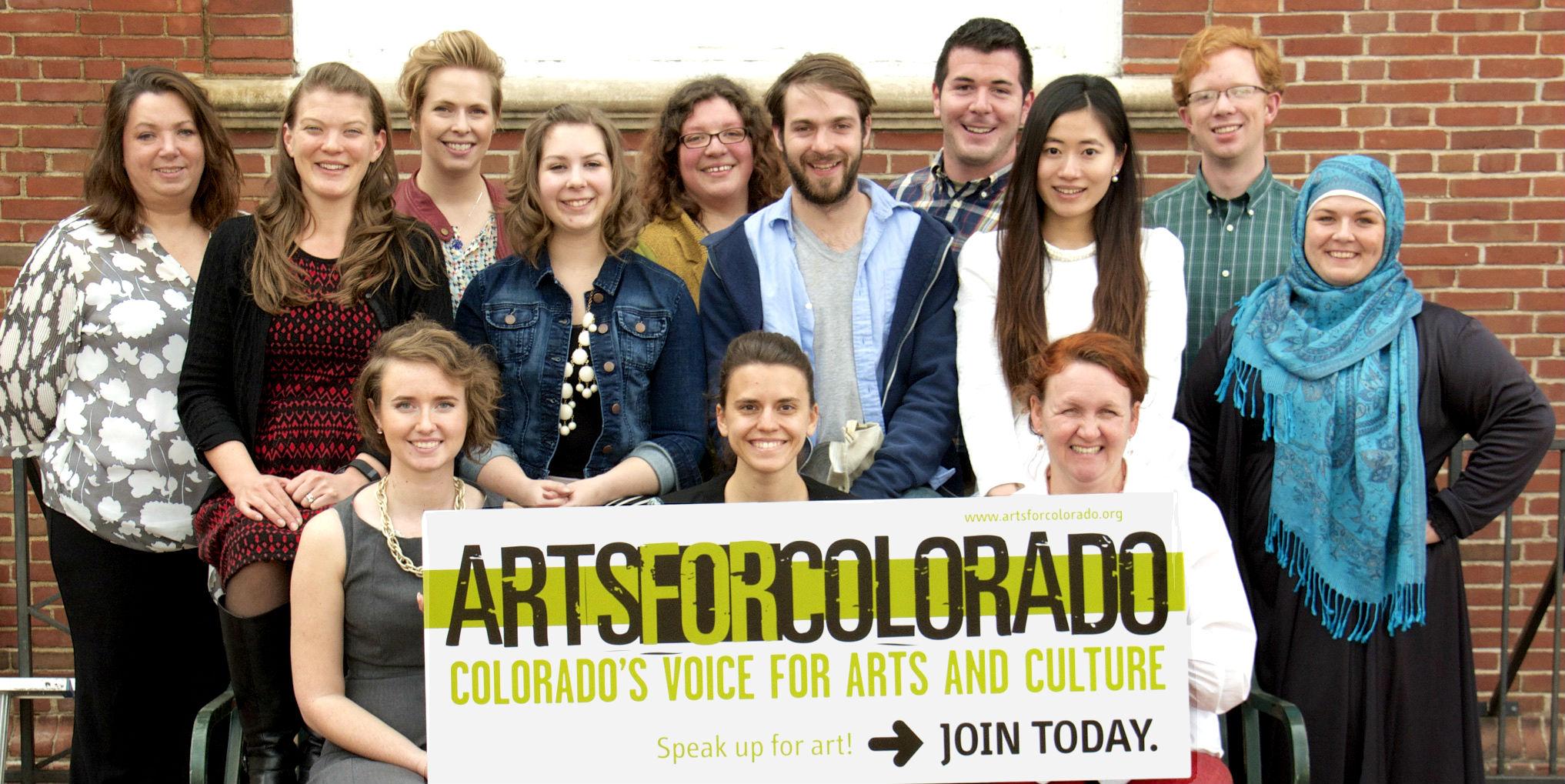 Arts Advocacy 57edited