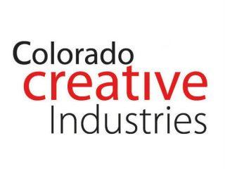 CO Creative Industries-Logoeditsquare