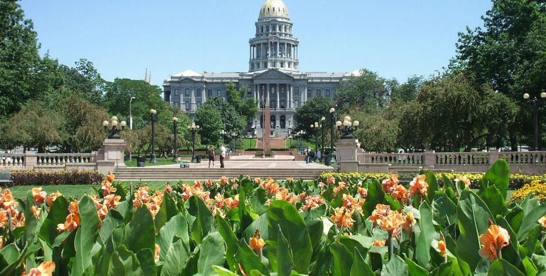 Denver Capital