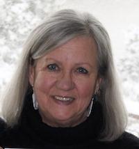 Marilyn Leuszler